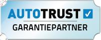 autotrust_logo_transparant
